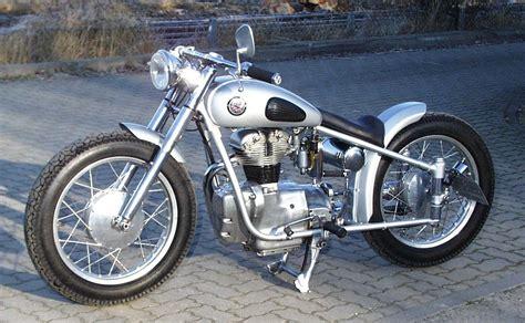 Awo Motorrad Forum by Radnabe Awo 425 Forum