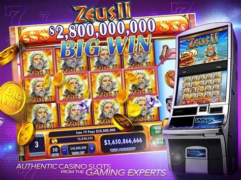 jackpot casino apk jackpot casino slots 777 18 00 apk android casino