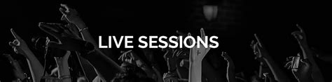 live session live sessions parallax creative kaitlin gladney