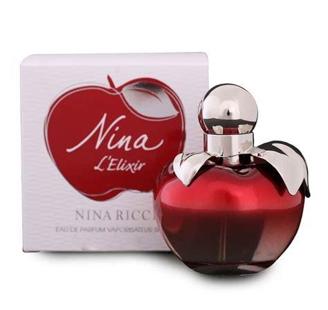 Parfum Ricci Ricci Ricci For Edp 80ml Original 1 l elixir by ricci 80ml edp original perfume