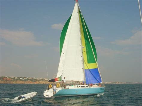 boat charter albufeira full day sailing from albufeira seabookings