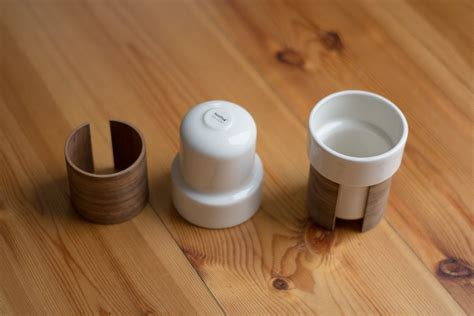 cool espresso cups clever espresso cup interior design ideas