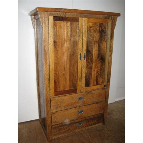 sauder shoal creek armoire jamocha sauder shoal creek jamocha wood armoire 409934 soapp culture