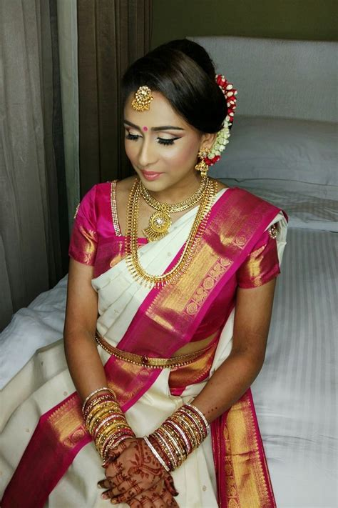 indian bridal hairstyles games indian bridal hairstyle games fade haircut