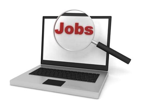 Online Jobs - the best uk job sites premium cvs
