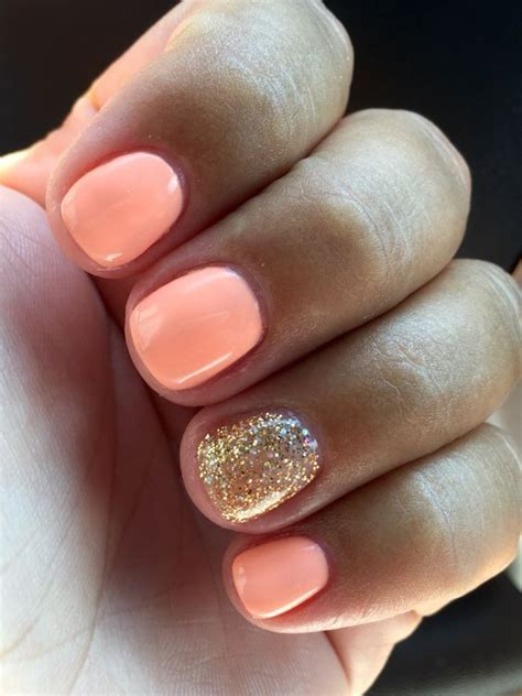 Gel Nails by 50 Gel Nails Designs That Are All Your Fingertips Need To