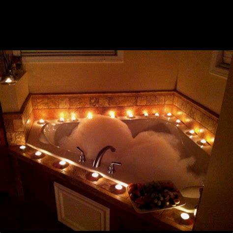 romantic bathtubs 17 best ideas about romantic bath on pinterest baths