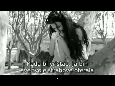 adele now and then prijevod na srpski strane pesme sa prevodom youtube