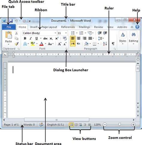 Ventana Simple User Interface Template fokat ka notes bba i cab ms word
