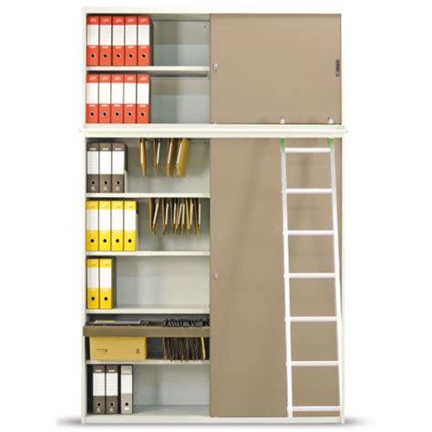 armadi per archivio ufficio armadio archivio ante scorrevoli per ufficio castellani shop