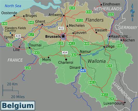 belgium maps kaart belgi 235 2 400 x 1 944 pixel 1003 07 kb