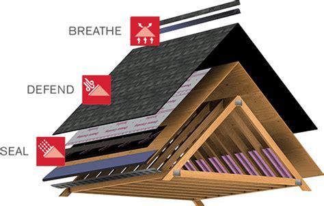 nu look home design windows how long does an asphalt roof last nu look home design