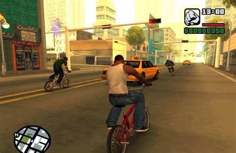 grand theft auto gta san andreas download full version free download pc games full crack download gta grand