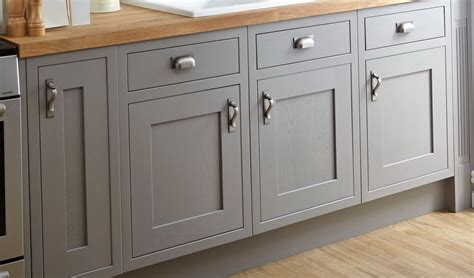 kitchen cabinet door prices price of kitchen