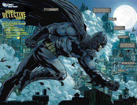 batman detective comics vol 01 faces of death tp review vo detective comics vol 1 faces of death dcplanet fr