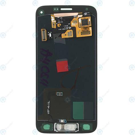 Lcd Find 5 Mini by Samsung Galaxy S5 Mini Sm G800f Display Module Lcd