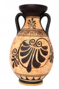 best photos of ancient gods vases ancient