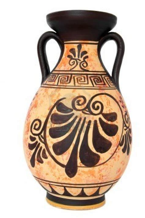 Ancient Greece Vases by Best Photos Of Ancient Gods Vases Ancient
