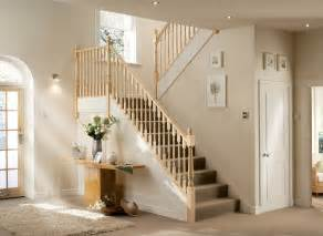 paint colors for hallways and stairs colour schemes for halls and stairs google search
