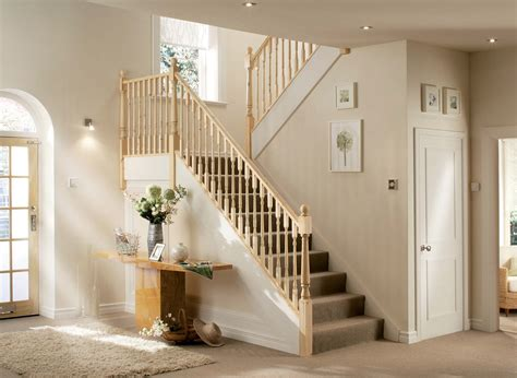 colour schemes for halls and stairs search halls hallway designs