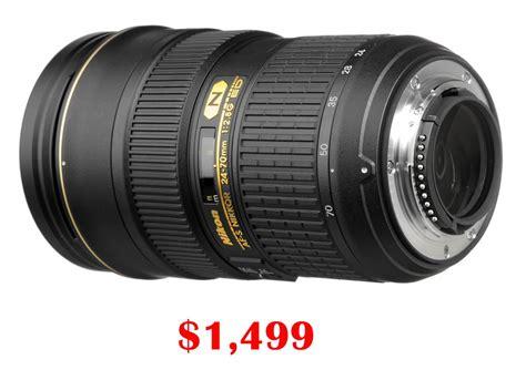 Nikon 24 70mm F 2 8 G N Condition 7255 1 nikon 183 70 nikon 24 70 toupeenseen部落格