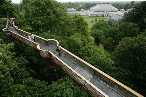 Kew Botanical Garden Kew Gardens Information From Answers