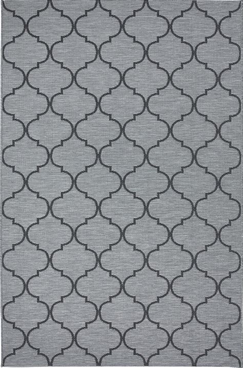 tappeti da zoe tappeto da esterno italy design