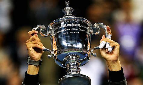 Calendar Year Grand Slam Nadal Out Calendar Grand Slam