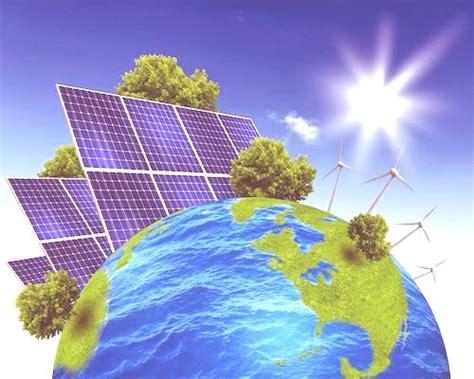 Lade Energia Solare | energ 237 a solar ventajas y desventajas erenovable com