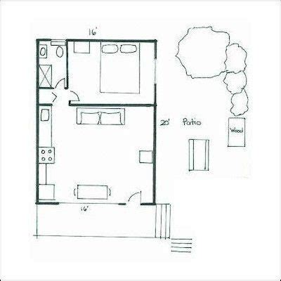 small vacation home floor plans cool small vacation home floor plans new home plans design