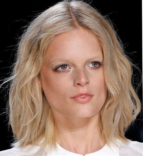 layered haircuts by rusk how to rusk haircuts hairstylegalleries com