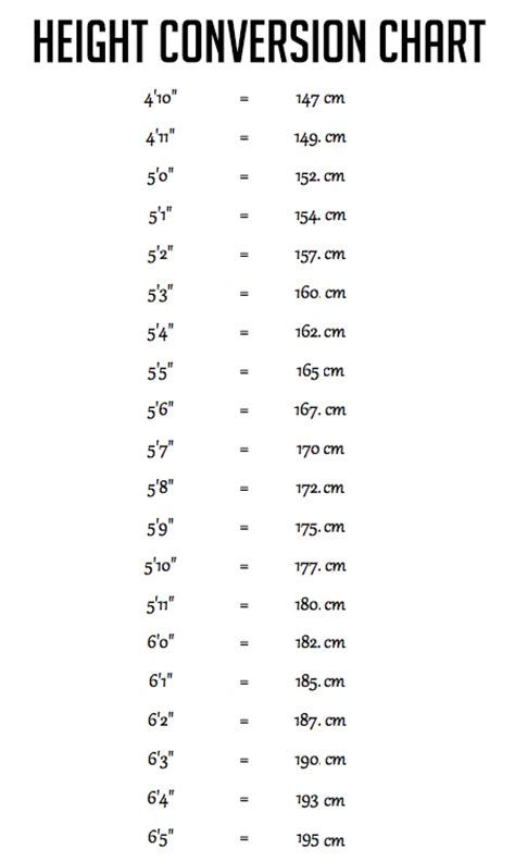 ex convert height in feet and inches to inches convert my height from meters to feet and inches