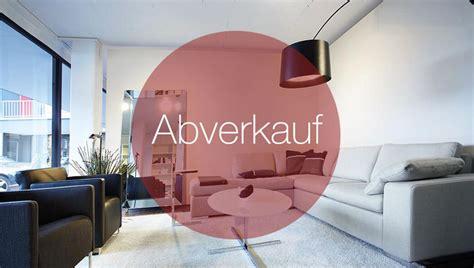 Wohnkultur Eiglmaier by Design M 246 Bel Design Ausstellungsst 252 Cke M 246 Bel Design