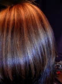highlight color brown hair color with highlights and lowlights