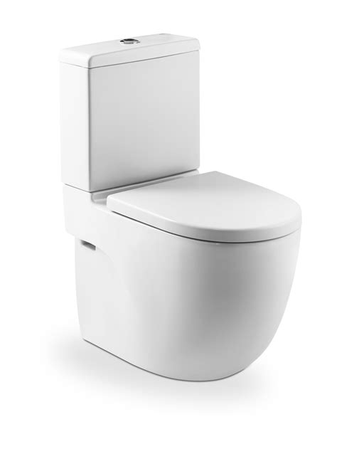 dusch wc stand meridian collection toilet tank compact toilet bath
