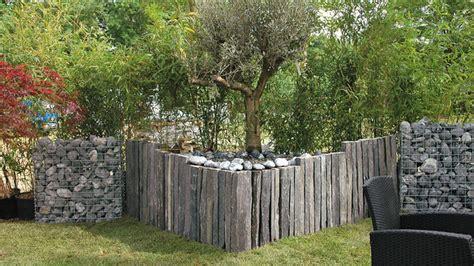 Deco Ardoise Jardin by Conseils D 233 Co Jardin Ardoise