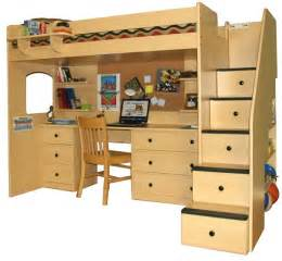 bedroom furniture sets with desk bedroom set with desk delmaegypt