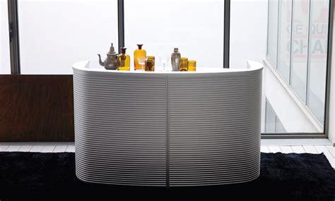 Ikea Mobile Bar by Forum Arredamento It Help Angolo Bar