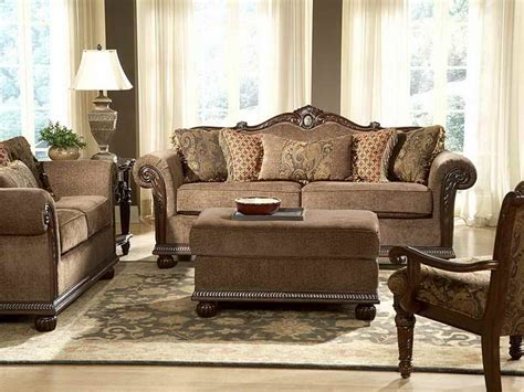 cheap living room sofas furniture cheap living room furniture stylish design