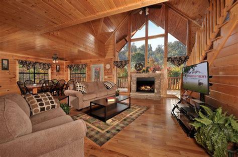 7 bedroom cabins in gatlinburg hillbilly hilton 7 bedroom cabin in the great smoky