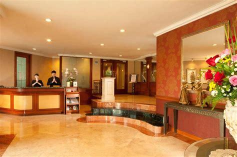 Apartment One Casablanca Puri Casablanca Apartment Jakarta Indonesia Booking