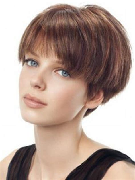 is a wedge haircut still fashionable in 2015 60 cortes de pelo corto para las mujeres lindas 2013