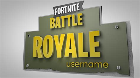 fortnite order id fortnite battle royale custom intro byevr