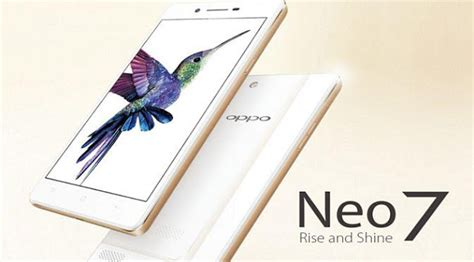 Oppo Neo 7 Softcase Gambar Lucu foto hp oppo neo 7 keren