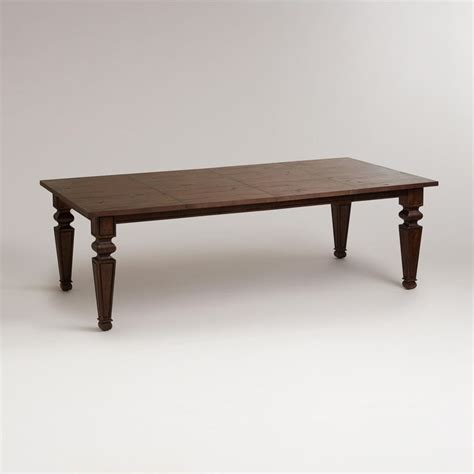 cameron coffee table world market pin by rachel parrish on for the home pinterest