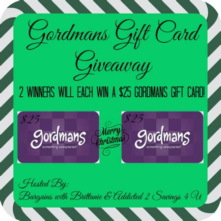 Gordmans Gift Cards - trust me i m a mom gordmans gift card giveaway