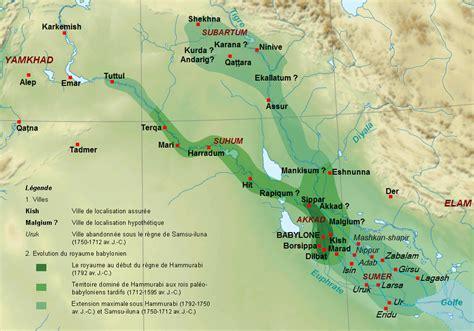 libro persepolis nomadas imperio babil 243 nico wikipedia la enciclopedia libre