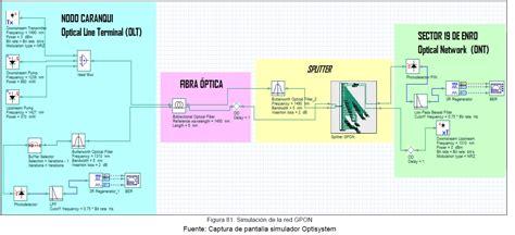 formato de tesis universidad de cuenca formato de tesis universidad de cuenca formato de tesis