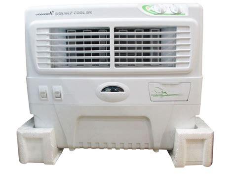 Air Cooler Midea Ac 120k videocon cl vc 4521 air cooler price in bangladesh ac mart bd