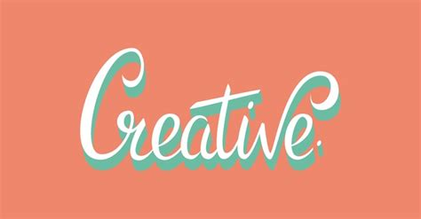 lettering vector tutorial how to vectorize your hand lettering free adobe